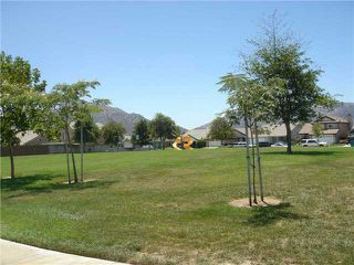 Photo 8: TEMECULA Residential for sale : 3 bedrooms : 44695 Corte Capistrano