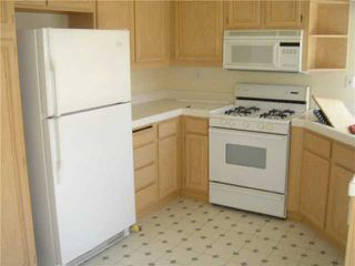 Photo 3: TEMECULA Residential for sale : 3 bedrooms : 44695 Corte Capistrano