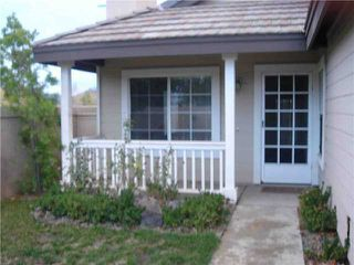 Photo 10: TEMECULA Residential for sale : 3 bedrooms : 44695 Corte Capistrano