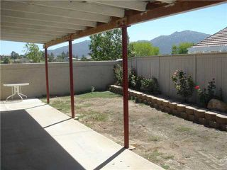 Photo 6: TEMECULA Residential for sale : 3 bedrooms : 44695 Corte Capistrano