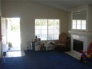 Photo 4: TEMECULA Residential for sale : 3 bedrooms : 44695 Corte Capistrano