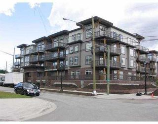 Photo 1: 309 6033 KATSURA Street in Richmond: McLennan North Condo for sale : MLS®# V746626