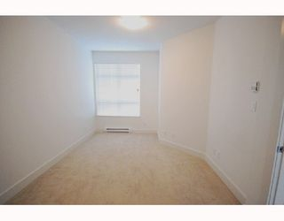 Photo 3: 309 6033 KATSURA Street in Richmond: McLennan North Condo for sale : MLS®# V746626