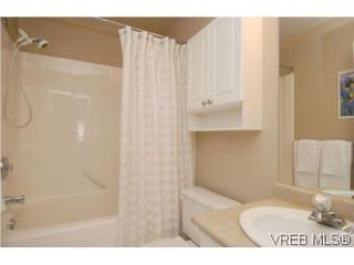 Photo 12: 609 McCallum Rd in VICTORIA: La Thetis Heights House for sale (Langford)  : MLS®# 496415