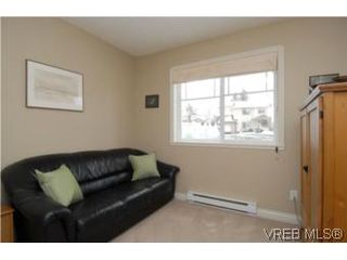 Photo 8: 609 McCallum Rd in VICTORIA: La Thetis Heights Single Family Detached for sale (Langford)  : MLS®# 496415
