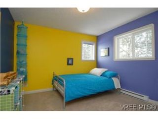 Photo 11: 609 McCallum Rd in VICTORIA: La Thetis Heights Single Family Detached for sale (Langford)  : MLS®# 496415