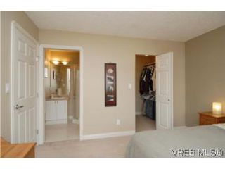 Photo 14: 609 McCallum Rd in VICTORIA: La Thetis Heights Single Family Detached for sale (Langford)  : MLS®# 496415