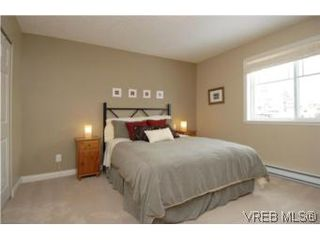 Photo 13: 609 McCallum Rd in VICTORIA: La Thetis Heights House for sale (Langford)  : MLS®# 496415