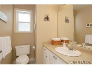 Photo 9: 609 McCallum Rd in VICTORIA: La Thetis Heights Single Family Detached for sale (Langford)  : MLS®# 496415