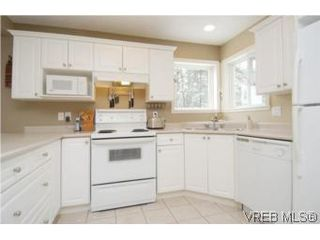 Photo 7: 609 McCallum Rd in VICTORIA: La Thetis Heights House for sale (Langford)  : MLS®# 496415