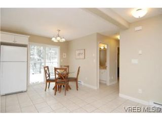 Photo 6: 609 McCallum Rd in VICTORIA: La Thetis Heights Single Family Detached for sale (Langford)  : MLS®# 496415