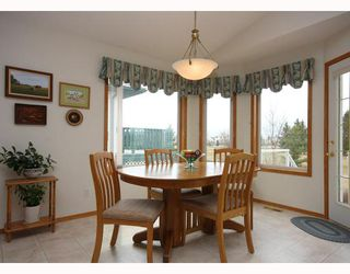 Photo 6: 216 WOODSIDE Crescent NW: Airdrie Residential Detached Single Family for sale : MLS®# C3375546