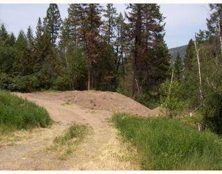 Photo 3: 1706 HAZEL Street in Williams Lake: Williams Lake - City Land for sale (Williams Lake (Zone 27))  : MLS®# N192828