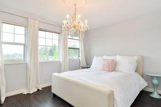 "Photo 16: 6 6518 121 Street in Surrey: West Newton Townhouse for sale in ""Hatfield Park"" : MLS®# R2387764"