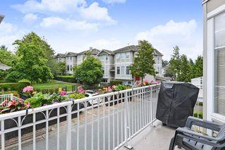 "Photo 11: 6 6518 121 Street in Surrey: West Newton Townhouse for sale in ""Hatfield Park"" : MLS®# R2387764"
