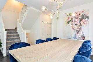 "Photo 4: 6 6518 121 Street in Surrey: West Newton Townhouse for sale in ""Hatfield Park"" : MLS®# R2387764"