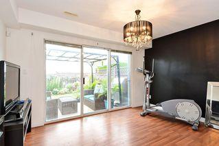 "Photo 17: 6 6518 121 Street in Surrey: West Newton Townhouse for sale in ""Hatfield Park"" : MLS®# R2387764"