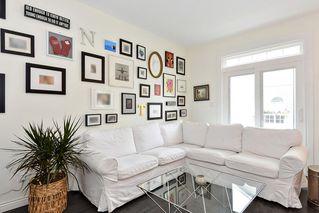"Photo 10: 6 6518 121 Street in Surrey: West Newton Townhouse for sale in ""Hatfield Park"" : MLS®# R2387764"