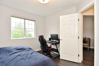 "Photo 13: 6 6518 121 Street in Surrey: West Newton Townhouse for sale in ""Hatfield Park"" : MLS®# R2387764"