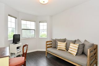 "Photo 15: 6 6518 121 Street in Surrey: West Newton Townhouse for sale in ""Hatfield Park"" : MLS®# R2387764"