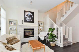 "Photo 2: 6 6518 121 Street in Surrey: West Newton Townhouse for sale in ""Hatfield Park"" : MLS®# R2387764"