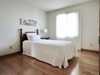 Photo 20: 9 MOCKINGBIRD Crescent in London: South N Residential for sale (South)  : MLS®# 210000