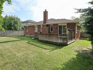 Photo 23: 9 MOCKINGBIRD Crescent in London: South N Residential for sale (South)  : MLS®# 210000