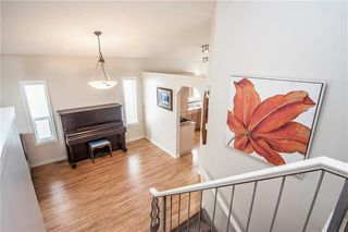 Photo 15: 446 SHEEP RIVER Point: Okotoks Detached for sale : MLS®# C4263404