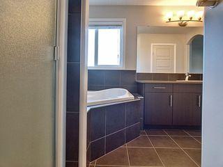 Photo 13: 1446 37A Avenue in Edmonton: Zone 30 House for sale : MLS®# E4169882