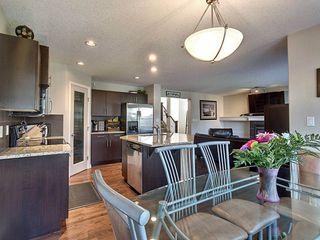Photo 5: 1446 37A Avenue in Edmonton: Zone 30 House for sale : MLS®# E4169882