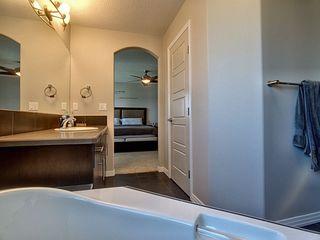 Photo 14: 1446 37A Avenue in Edmonton: Zone 30 House for sale : MLS®# E4169882