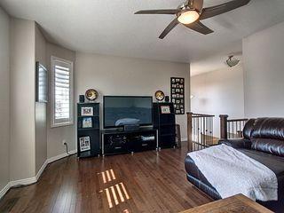 Photo 9: 1446 37A Avenue in Edmonton: Zone 30 House for sale : MLS®# E4169882