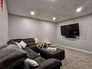 Photo 19: 1446 37A Avenue in Edmonton: Zone 30 House for sale : MLS®# E4169882