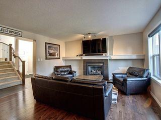 Photo 7: 1446 37A Avenue in Edmonton: Zone 30 House for sale : MLS®# E4169882