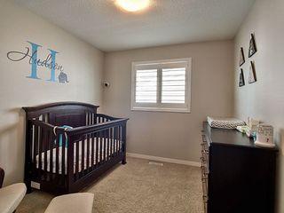 Photo 16: 1446 37A Avenue in Edmonton: Zone 30 House for sale : MLS®# E4169882
