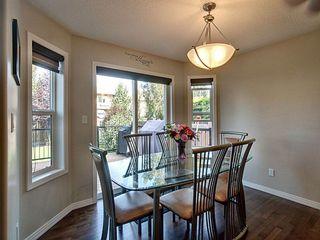 Photo 6: 1446 37A Avenue in Edmonton: Zone 30 House for sale : MLS®# E4169882
