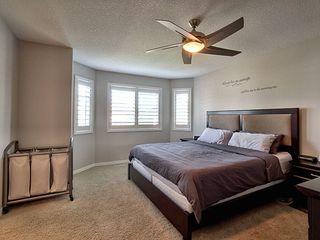 Photo 10: 1446 37A Avenue in Edmonton: Zone 30 House for sale : MLS®# E4169882