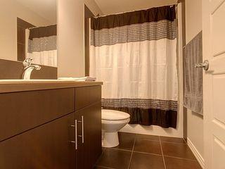 Photo 18: 1446 37A Avenue in Edmonton: Zone 30 House for sale : MLS®# E4169882