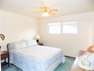Photo 16: 1002 Tiffin Crescent in Saskatoon: Hudson Bay Park Residential for sale : MLS®# SK785085