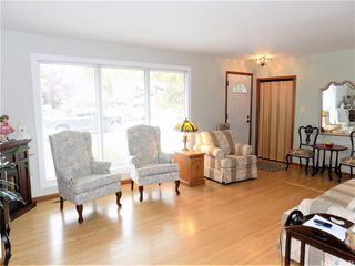 Photo 4: 1002 Tiffin Crescent in Saskatoon: Hudson Bay Park Residential for sale : MLS®# SK785085