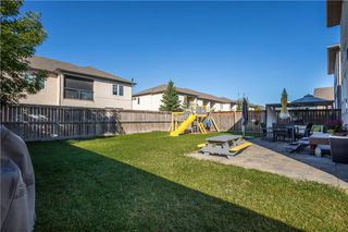 Photo 20: 838 Lindenwood Drive in Winnipeg: Linden Woods Residential for sale (1M)  : MLS®# 1925841