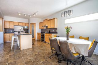 Photo 7: 838 Lindenwood Drive in Winnipeg: Linden Woods Residential for sale (1M)  : MLS®# 1925841