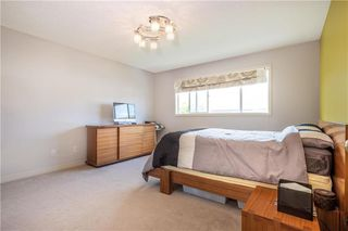 Photo 11: 838 Lindenwood Drive in Winnipeg: Linden Woods Residential for sale (1M)  : MLS®# 1925841