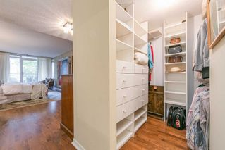 Photo 17: 507 160 Frederick Street in Toronto: Moss Park Condo for sale (Toronto C08)  : MLS®# C4592536