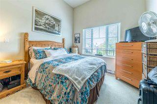 """Photo 7: 405 22290 NORTH Avenue in Maple Ridge: West Central Condo for sale in """"Solo"""" : MLS®# R2413592"""
