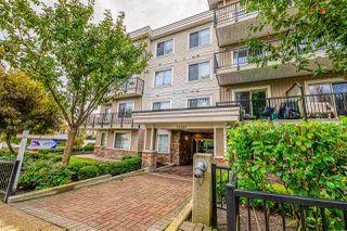 """Photo 12: 405 22290 NORTH Avenue in Maple Ridge: West Central Condo for sale in """"Solo"""" : MLS®# R2413592"""
