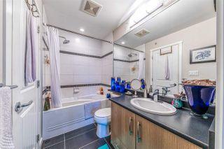 """Photo 8: 405 22290 NORTH Avenue in Maple Ridge: West Central Condo for sale in """"Solo"""" : MLS®# R2413592"""