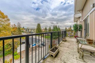 "Photo 9: 405 22290 NORTH Avenue in Maple Ridge: West Central Condo for sale in ""Solo"" : MLS®# R2413592"