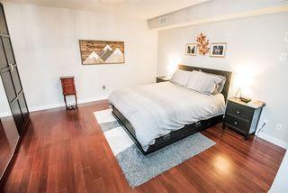 Photo 20: 302 10154 103 Street NW in Edmonton: Zone 12 Condo for sale : MLS®# E4177271