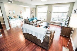 Photo 12: 302 10154 103 Street NW in Edmonton: Zone 12 Condo for sale : MLS®# E4177271